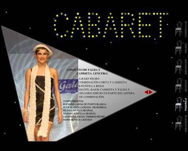 cabaret11