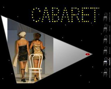 cabaret12