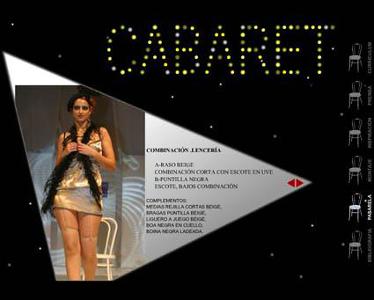cabaret13