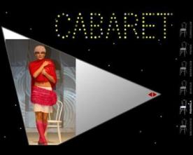 cabaret14