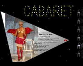 cabaret15