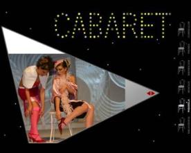 cabaret18