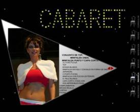 cabaret19