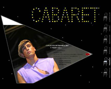 cabaret21