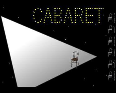 cabaret22