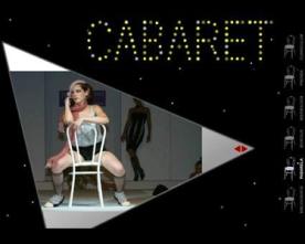 cabaret7