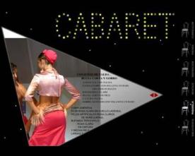 cabaret8