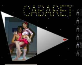 cabaret9
