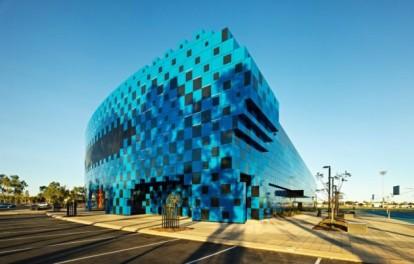 arquitectura-contemporanea-3