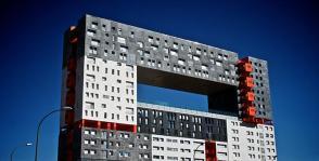 Edificio_Mirador_1394892556.383