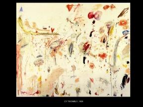 los-25-principales-artistas-contemporneos-12-728