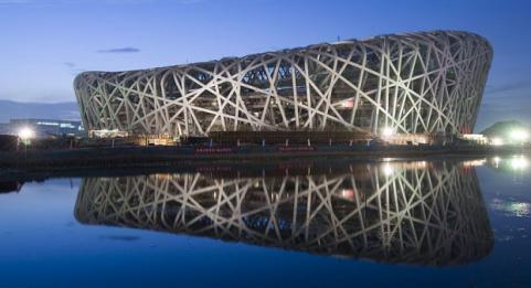 Los-5-mejores-edificios-de-la-arquitectura-contemporanea