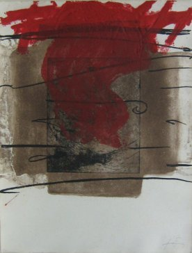 antoni-tapies-artwork-large-38037-2