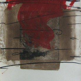 antoni-tapies-artwork-large-38037-2