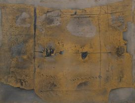 Antoni_Tapies_great_painting