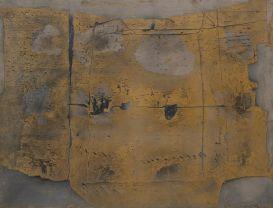 Antoni_Tapies_great_painting