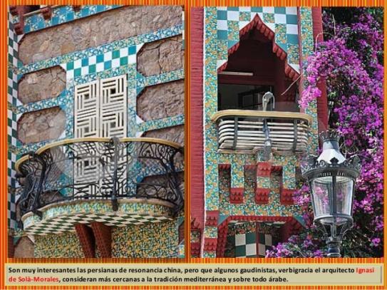 barcelona-monumental-24-casa-vicens-28-638