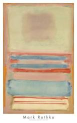 mark-rothko-no-7-or-no-11-1949_a-G-13393304-0